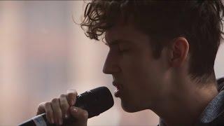 Troye Sivan - Best Vocals