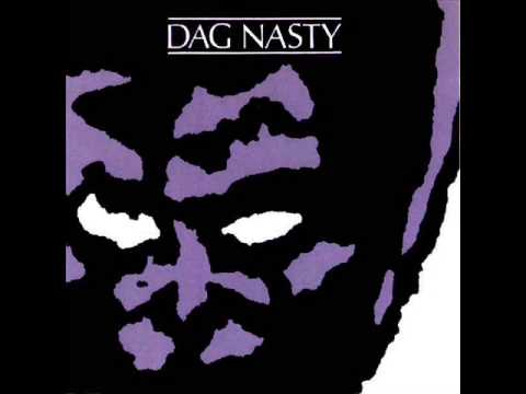 Dag Nasty