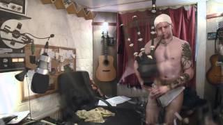 Video Benjaming's Clan BABY BOXY