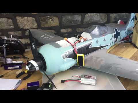 focke-the-fluttergate-update