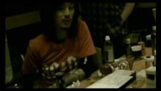 Kaoru fanvideo: Fluid Conduction