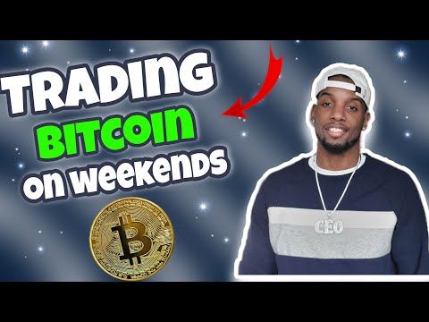 Bitcoin news dienoraštis