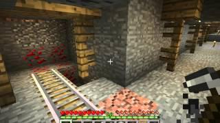 Minecraftcuavg-ep55-level30