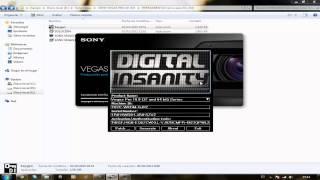 Descargar E Instalar Sony Vegas Pro 10 Full Español 32 Bits