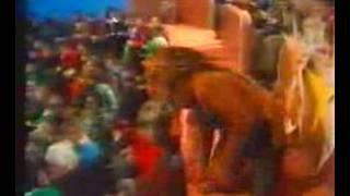 Ronnie & De Ronnies - Beestjes