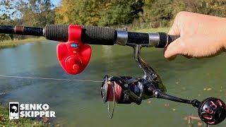 Рыбалка на bite alarms for sale