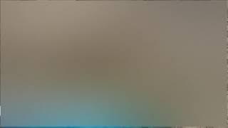 Plaidons pour les opprimés (25/02/15)