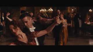 A New York Winter's Tale - HD Trailer - Official Warner Bros