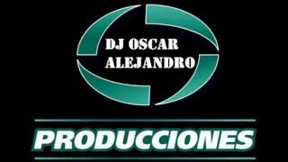 calibre 50    corridos de alto calibre mix DJ OSCAR