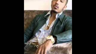 marques houston letter
