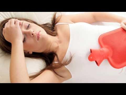 Zapalenie gruczołu krokowego, jak wpływ na zdrowie kobiet