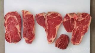 Beef | Premium Cuts of Steak