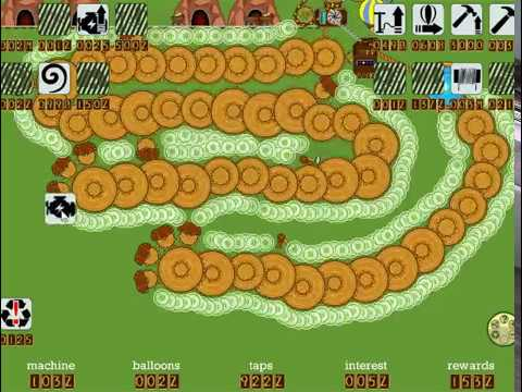 Steampunk Idle Spinner GamePlay 7 1M narrativium