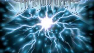 DragonForce - Revelations (LYRICS IN DESCRIPTION)