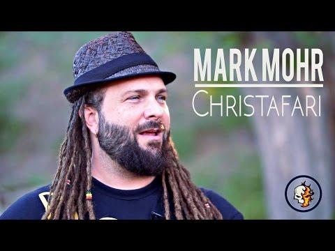 Mark Mohr