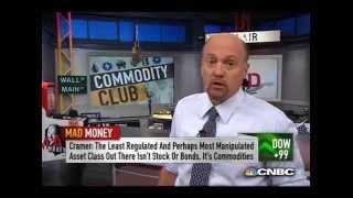 The Secret Club That Runs the World   CNBC