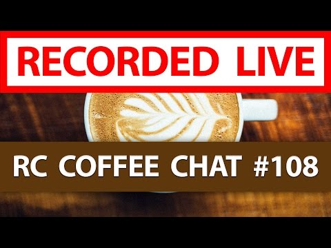 -rc-coffee-chat-108--hobbyking-quanum-half-overlord--more