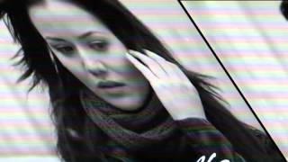 Evim Sensin - Sen Yarim Idun (Official video)