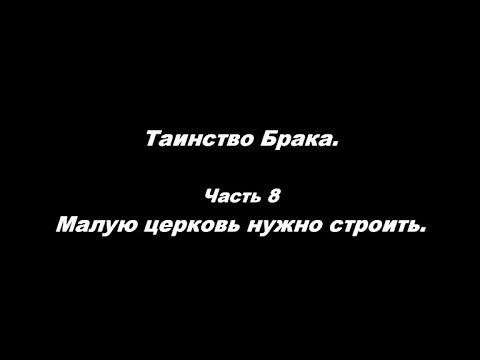 Кинотеатр им довженко в белой церкви афиша