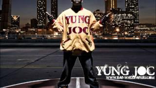 Yung Joc -  Wowerz ( New 2011) [HD]