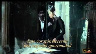 38 Special - Second Chance ( imagenes de Wolf ) subtitulado en español
