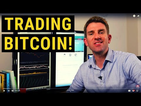 5500 satoshi a bitcoinbe
