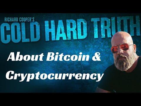 Cryptocurrenting trading hound