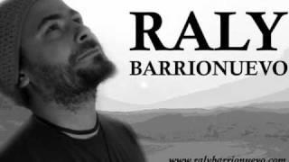 Raly Barrionuevo - Gato de festival