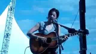 Melissa Ferrick - 'Til You're Dead