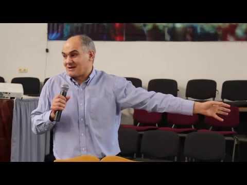 Podoaba smereniei | Vasile Filat