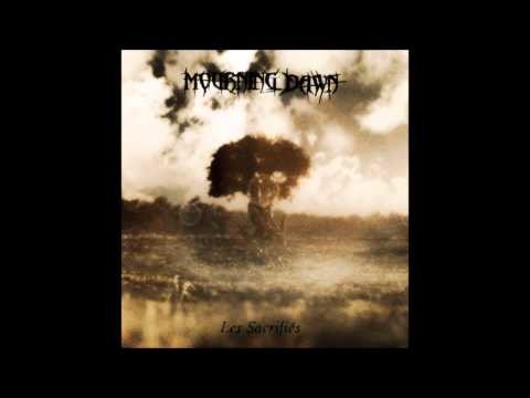 Mourning Dawn - About Pride [HD]