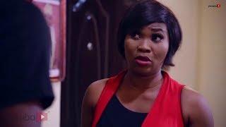 Itelorun Yoruba Movie Showing Next On Yorubaplus