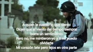 Vuelve- C-kan Ft Mc Davo (2013) video oficial + letra