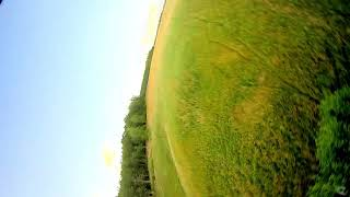 SNi-FPV - Flight of the day -