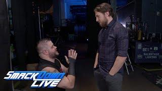 Bryan answers Owens