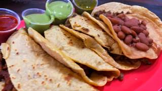 TACOS EL GORDO IN PACOIMA | JULIAN PARK | TOP REAL ESTATE AGENT