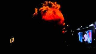 Bad Eye Bill version by Greg Nott
