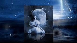 Лунная фантазия. Поет Геннадий Трофимов