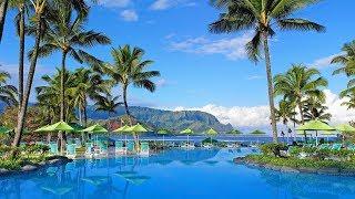 St Regis Princeville Resort (Kauai, Hawaii): Review (SPECTACULAR Island)