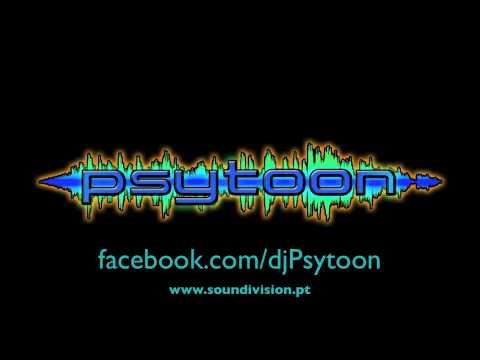 Psytoon