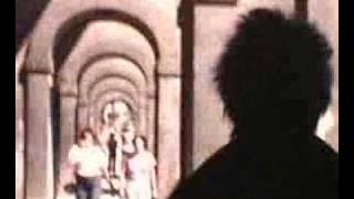 Echo & The Bunnymen - Zimbo (All My Colours)