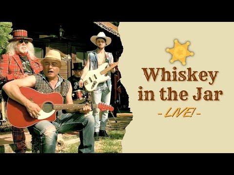 The Baron's Band Musica Country e Rock and Roll Roseto degli Abruzzi Musiqua