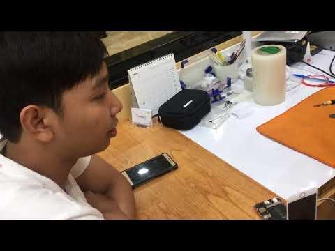 mp4 Doctor Gadget Citos, download Doctor Gadget Citos video klip Doctor Gadget Citos