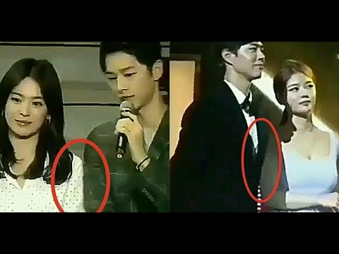 Songsong couple     boyoo couple similar best sweet moments