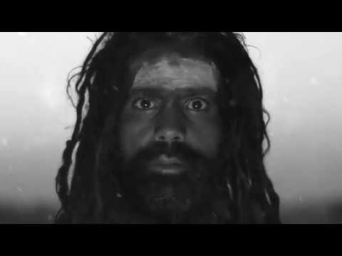 Kasey Kaotto - Brahma (Original Mix)