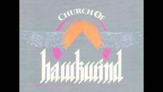 6. The Church