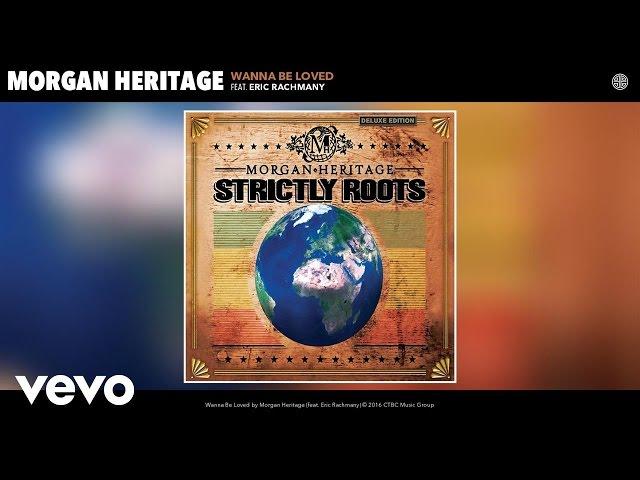 Morgan-heritage-wanna-be