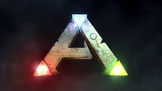 VideoImage1 ARK: Survival Evolved