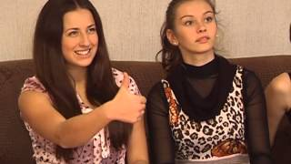 Веселий ананас Випуск №14 - YouTube