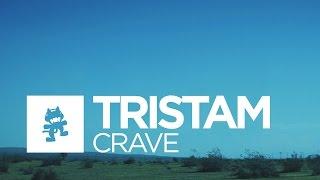 Tristam - Crave